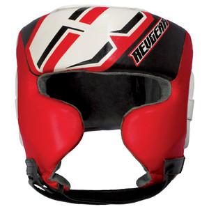 Champion Headgear