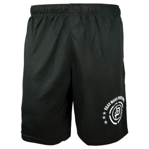 Krav Maga Performance Short