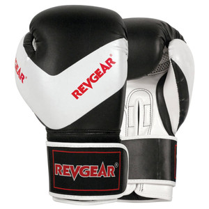 Deluxe Boxing Glove For Kids
