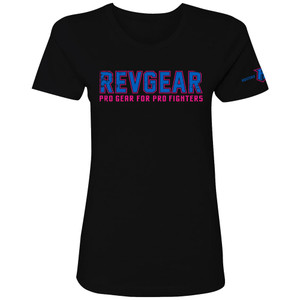 Women's Revgear Core Tee
