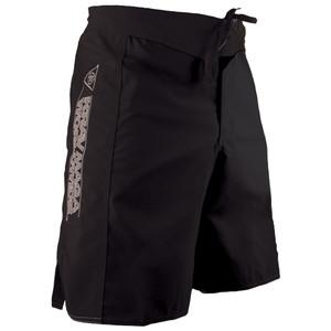 Krav Maga Shorts - Black