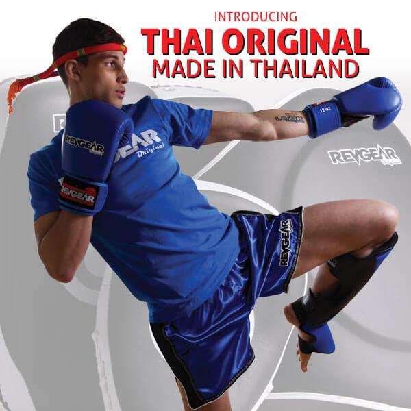 Thai Original