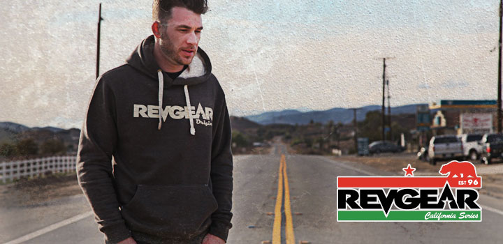 rev-caliseries-hoody-01.jpg