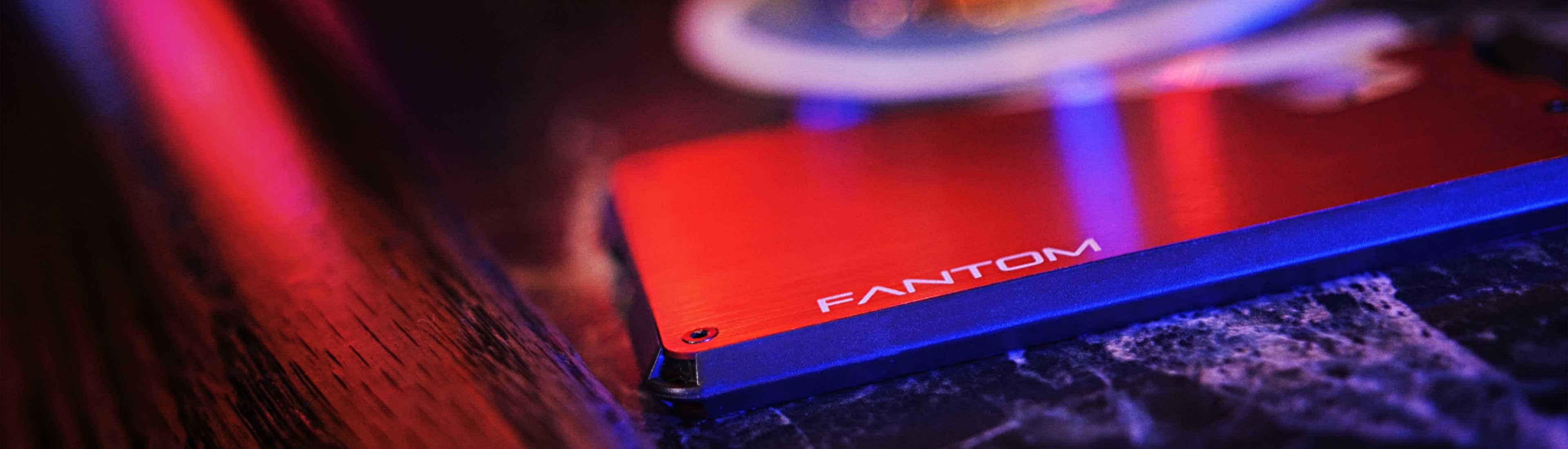 fantom-review