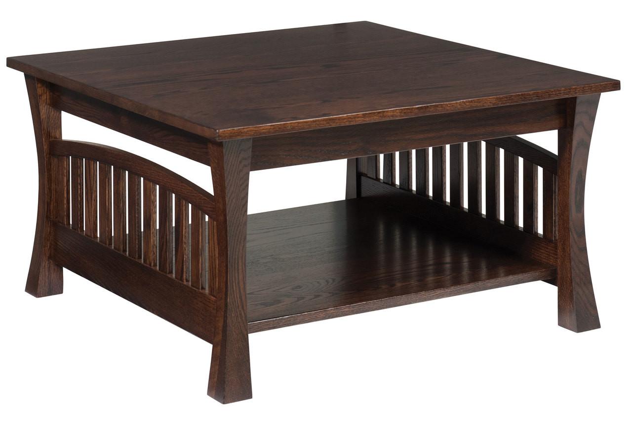 The Madison Sofa Table 69 Qf 00