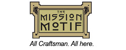 The Mission Motif