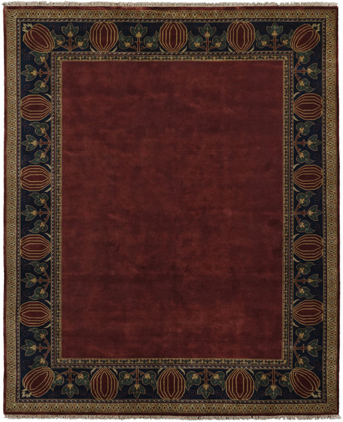 Mission Style Rugs For Sale