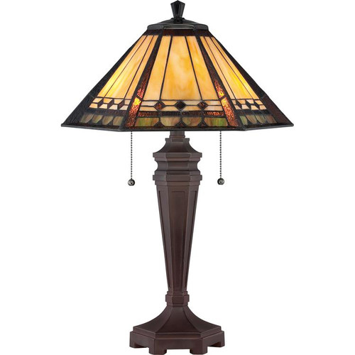 Arden Table Lamp TF1135T-Q