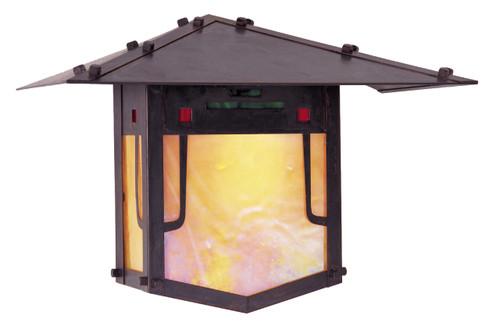 Pagoda PDW-12