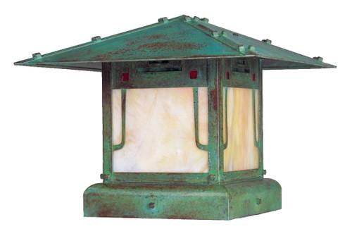 Pagoda PDC-17