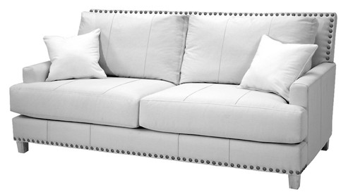 The Monterey Sofa