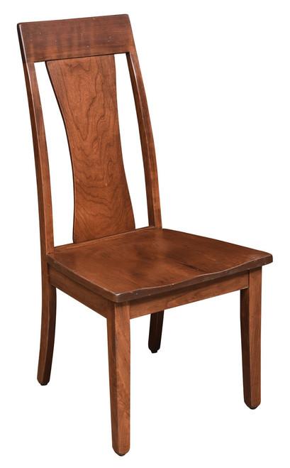 Abby Side Chair AB5216