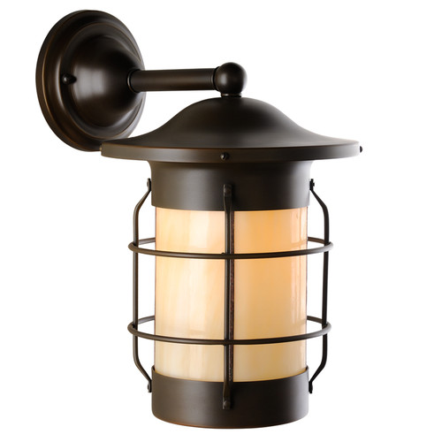 Balboa Outdoor Sconce