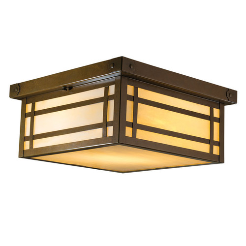 Woodfield Ceiling Mount Summit Overlay