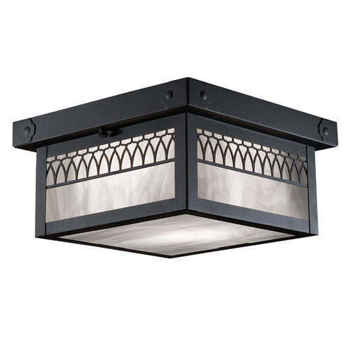 Bridgeview Ceiling Mount