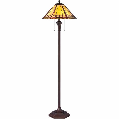 Arden Floor Lamp TF1135F Q