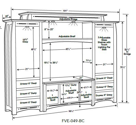 fve-049-bc-size-chart.jpg