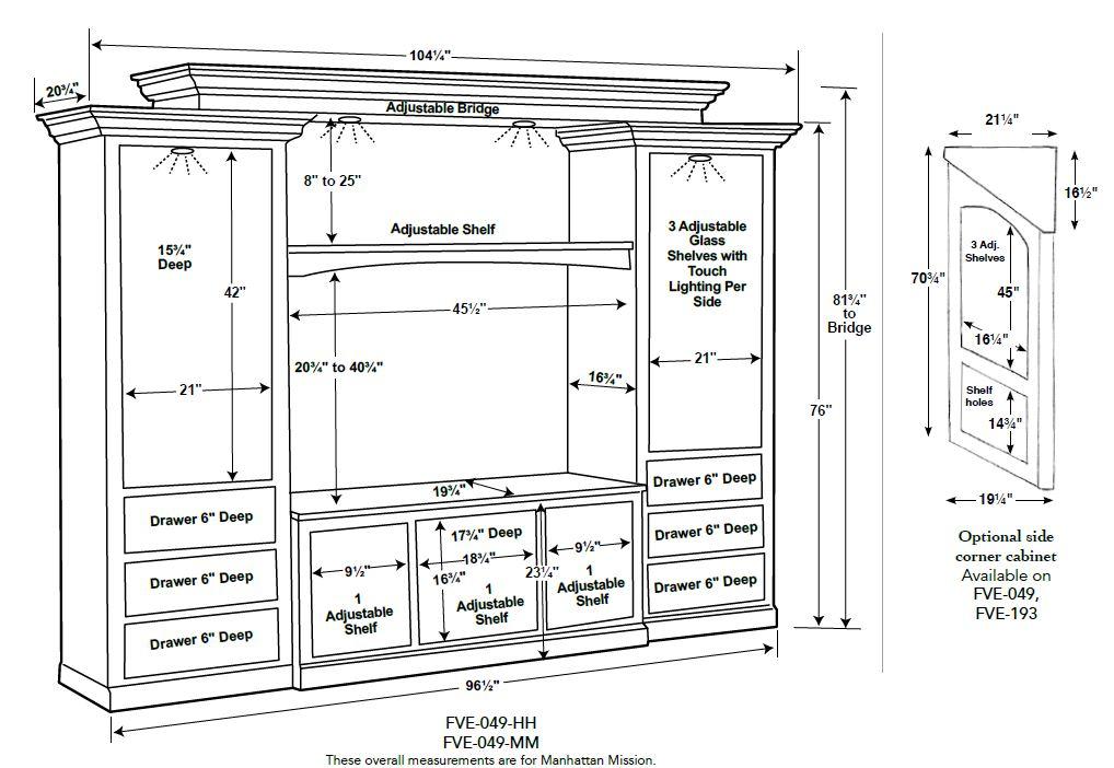 fve-049-mm-8pc-size-chart.jpg