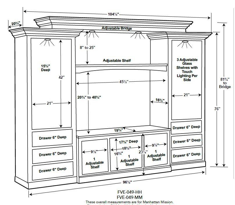 fve-049-mm-size-chart.jpg