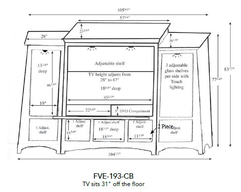 fve-193-cb-size-chart.jpg