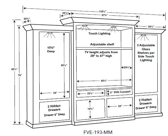 fve-193-mm-size-chart.jpg