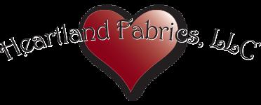 heartland-fabrics-logo.png