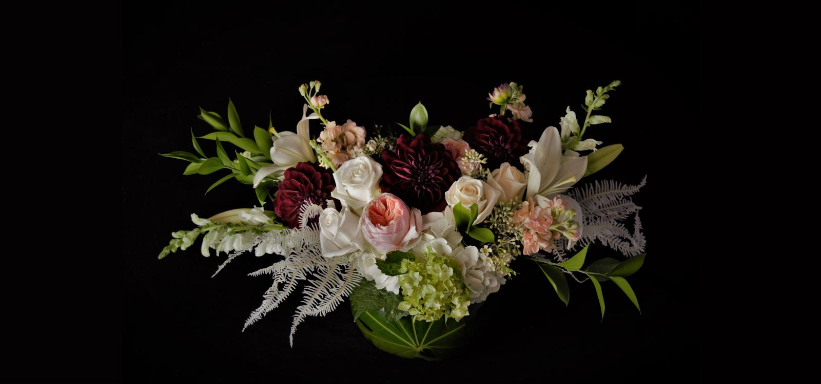 Kelilabee Flower Company Top Charlotte Waxhaw Florist Located In