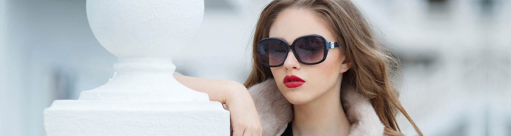 WOMENS FUR COATS IN PLUS SIZES FROM DIRECT FURRIER AT DISCOUNT PRICES