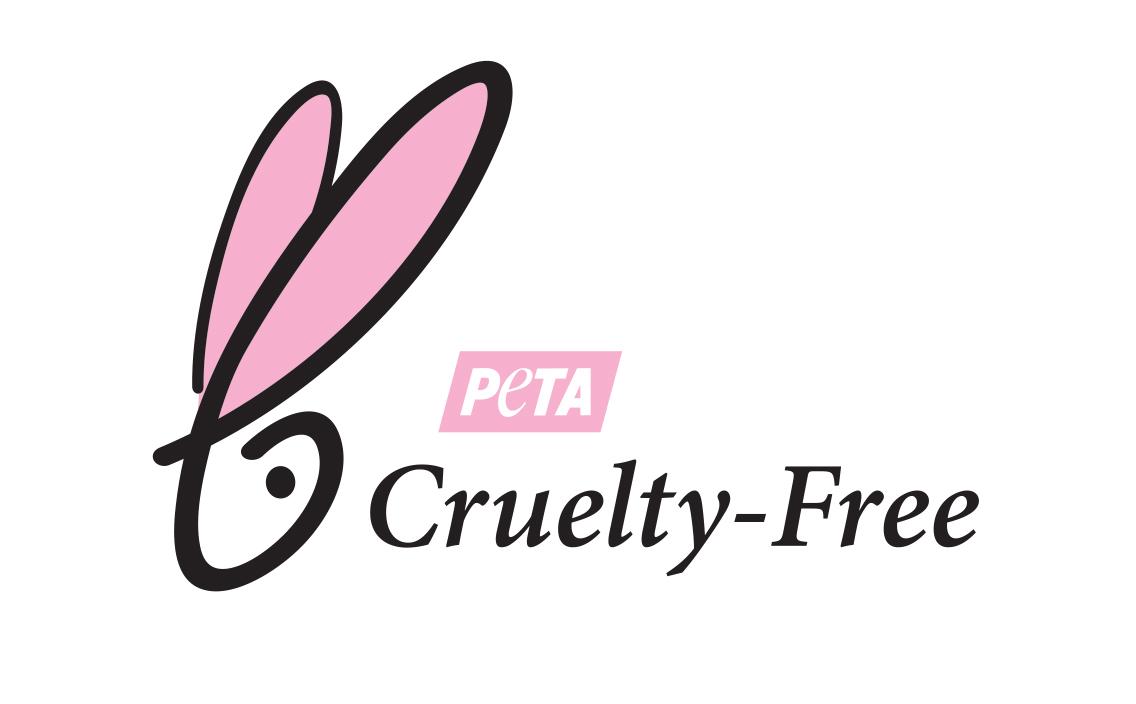 crueltyfreelogo-cmyk-300.jpg