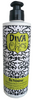 Diva Chics Be Fabulous Moisture-Rich Conditioner 8 oz