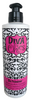 Diva Chics Be Fabulous Moisture-Rich Shampoo 8 oz