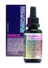 Sircuit Skin Infusion-A intensive retinoid serum 1 oz