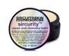 Sircuit Skin Sircurity Repair and Recovery Balm 1 oz.