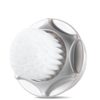 Clarisonic Luxe Replacement Brush Head - Satin Precision