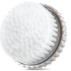 Clarisonic Luxe Replacement Body Brush Head - Velvet Foam