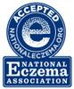 Avene Trixera Selectiose Emollient Cleansing Gel 13.52 oz
