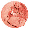 Osmosis Colour Blush - Crushed Coral - Refill