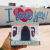 Billy Jealousy Beard Envy Beard Refining Kit