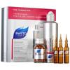 Phytocyane 1-Month Program for Fine Thinning Hair