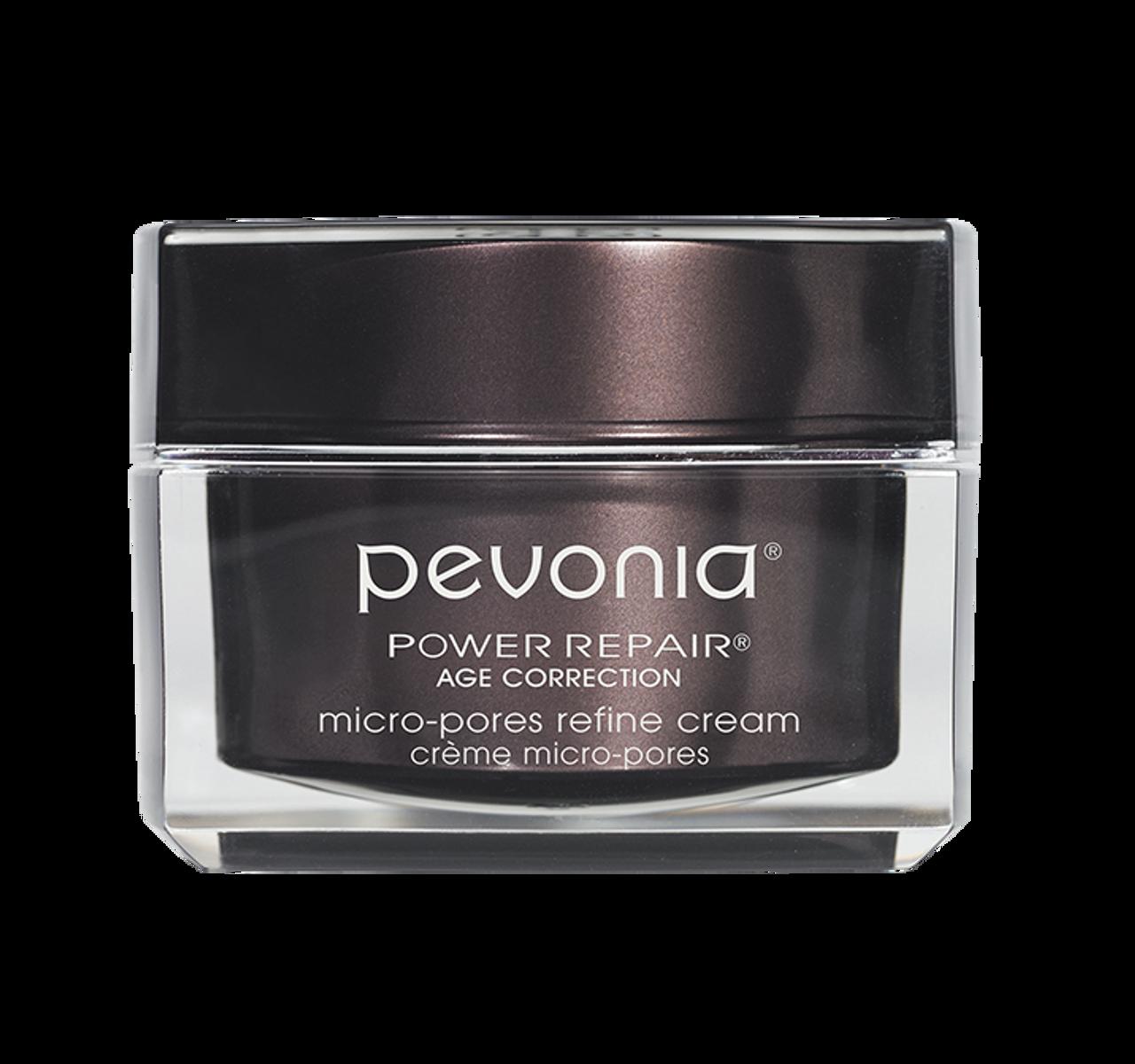 Pevonia Power Repair Micro Pores Refine Cream