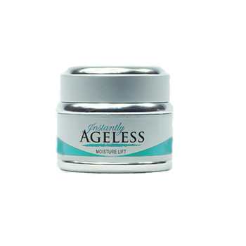 Instantly Ageless Sugar Lip Scrub Esthederm Intensif Propolis Concentrated Formula Serum 1 Ounce