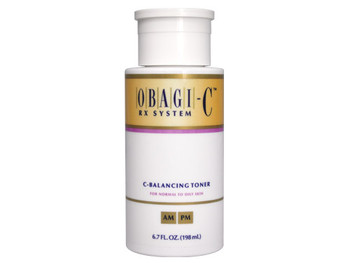 Obagi 360 Exfoliating Cleanser 5 1 Oz Beautystoredepot Com