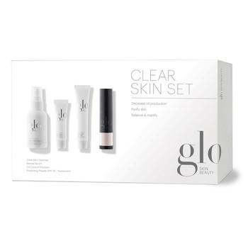 Buy Phyto Haircare Glo Skin Beauty Osmosis Skincare