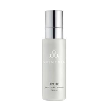 CosMedix Purity Balance 5.07 FL. OZ. Shiseido - Benefiance WrinkleResist24 Balancing Softener -150ml/5oz