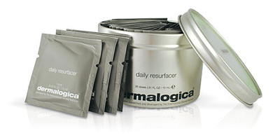Dermalogica Daily Resurfacer (35 doses)