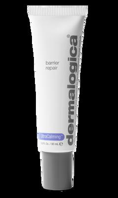 Dermalogica UltraCalming Barrier Repair 1 oz.