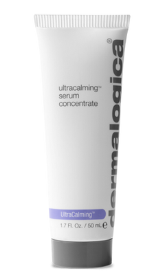 Dermalogica UltraCalming Serum Concentrate