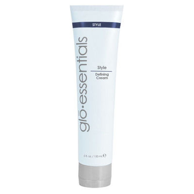 gloEssentials Style Defining Cream 5 oz