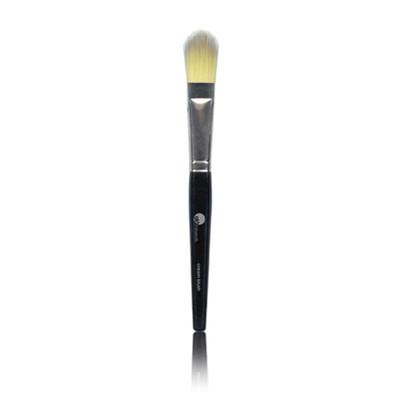 gloMinerals gloTools Cream Blush Brush