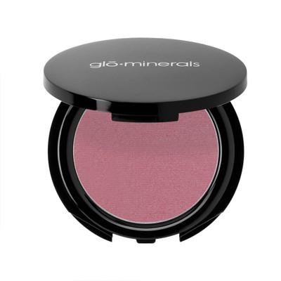 gloMinerals Powder Cheek Stain - Rosy
